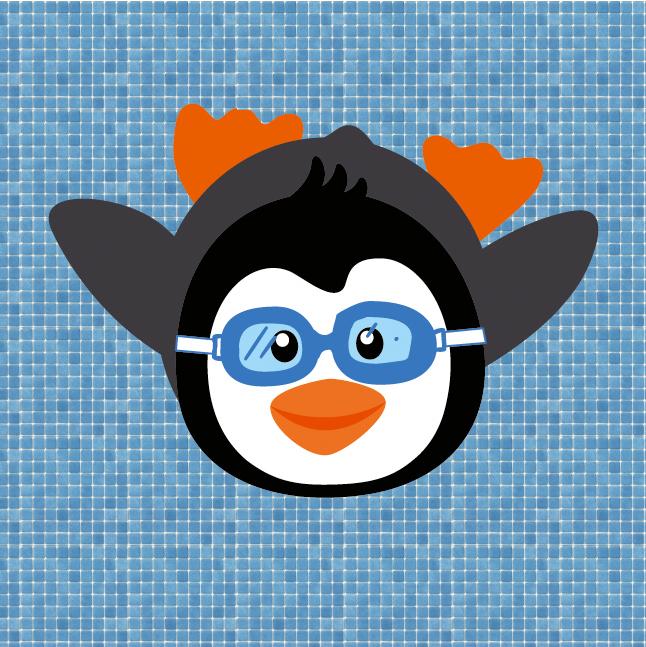 Protegido: Formación Equipo Penguins